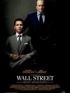 Уолл Стрит 2: Деньги не спят